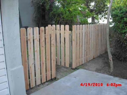 Playfence Inc - Retractable Gate System, Playfence Retractable