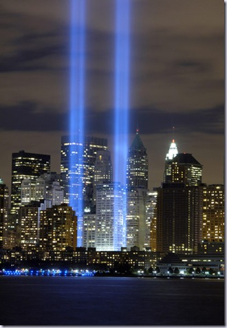 wtc-Tribute-in-Light