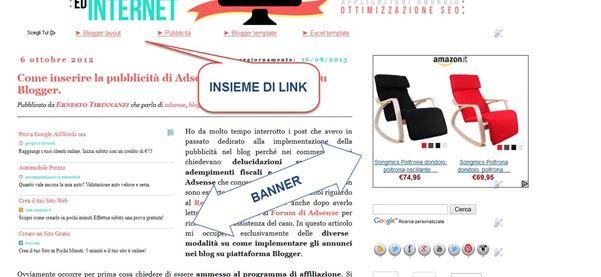 banner-insiemi-link