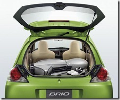 honda-brio-rear-door