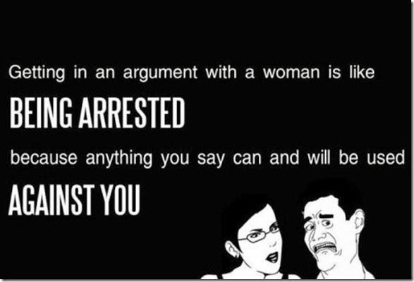 proof-women-crazy-009