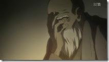 Mushishi - 11-12-21