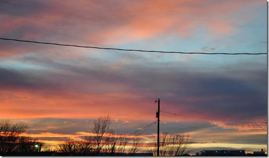 01-10-13 sunset 1