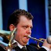 Concertband Leut 30062013 2013-06-30 189.JPG
