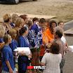 20080712 EX Lhotky 334.jpg