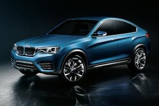 2014-BMW-X4-6