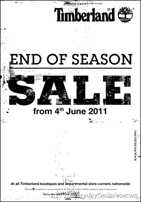 Timberland-End-of-Season-Sale-2011-EverydayOnSales-Warehouse-Sale-Promotion-Deal-Discount