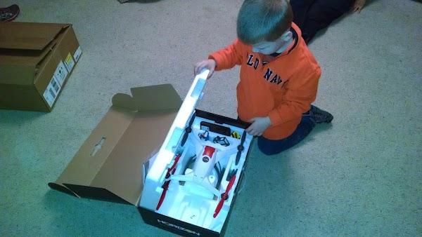 Bryce Opening Box.jpg
