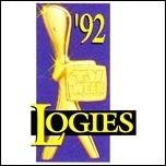 logies1992