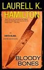 hamilton Bloody_Bones