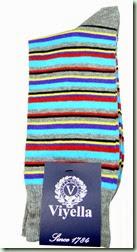 viyella socks