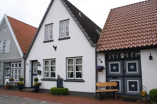 Schleswig (35)