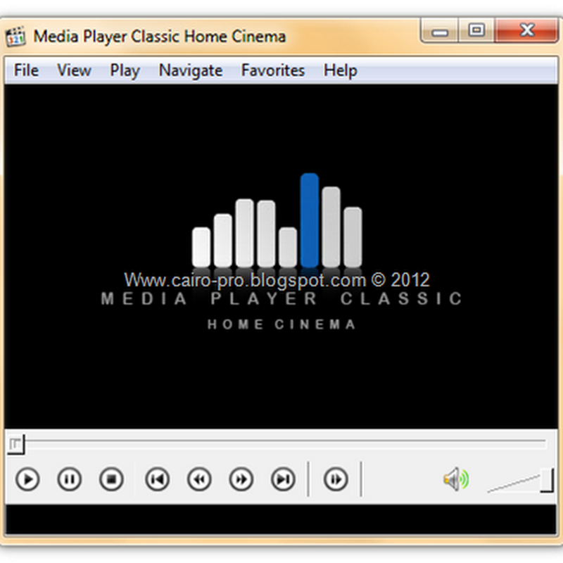 K-lite Codec Pack Last Version Free Download 9.10 اخر اصدار برنامج كودك
