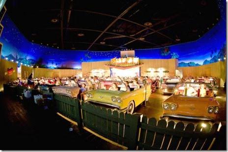 movie-theatre-amazing-003