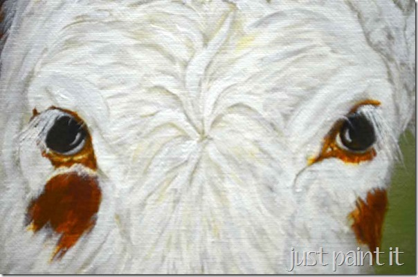 Cow-Painting-L