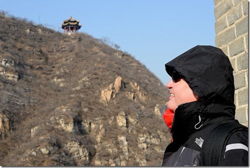 DSC_6563LR_GreatWall