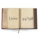 198 Livros - Iêmen
