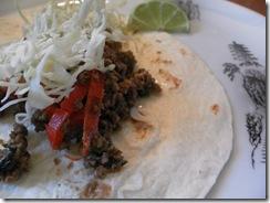 thai tacos 04