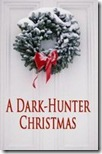 A Dark-Hunter Christmas 3.2