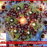 Diwali Celebrations @ Mehdipatnam Branch