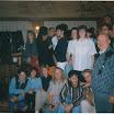 Klassentreffen1996_002.jpg