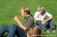 2009-08_Jugendwallfahrt_017.JPG