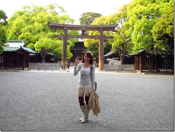 Japan May 2011 145