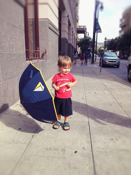 toddler_world_umbrella