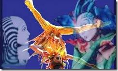 entradas circo imperial de china 2013