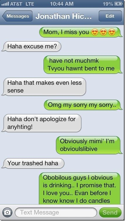 autocorrect-text-messages-funny-25