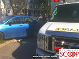 MVA Church St & Myrtle Ave - IMG_12601105.jpg