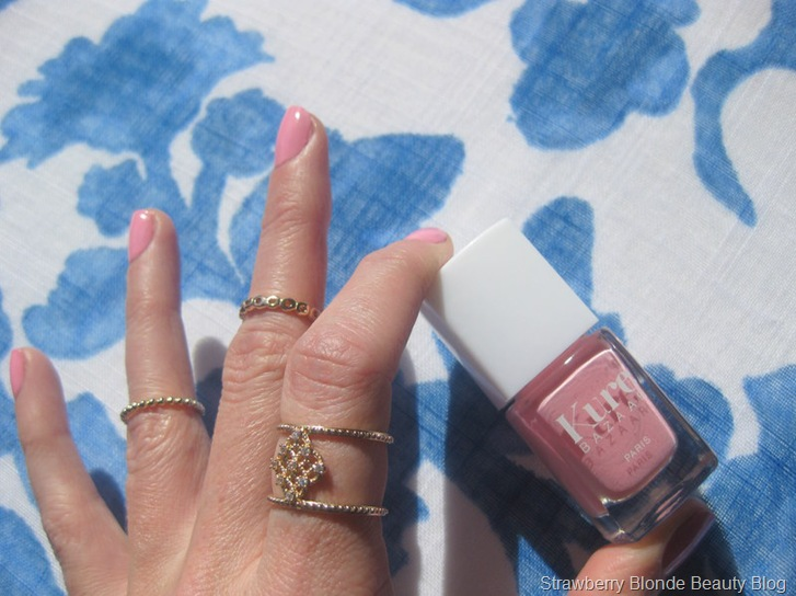 Kure-Macaron-nail-polish-review
