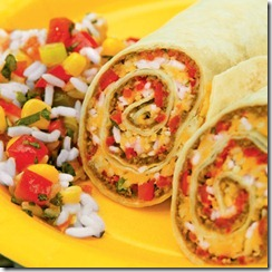 taco-roll-ups-recipe-photo-420-FF1006ROADA06