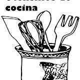 utensilios-de-cocina-t19079.jpg