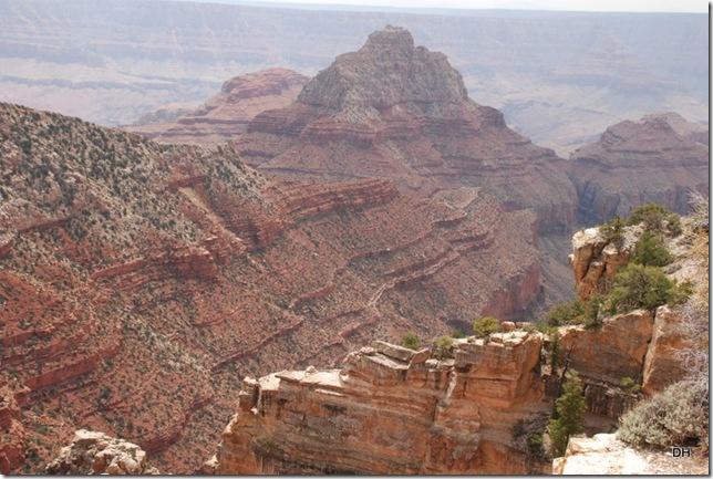 05-17-13 B Grand Canyon North Rim Drive (184)