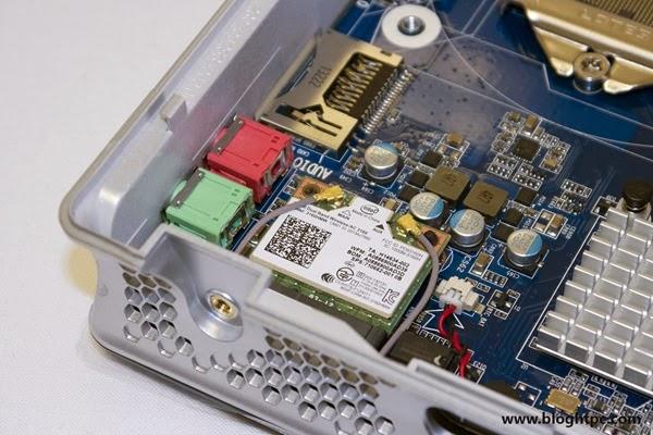 Zotac-Zbox-ID92 -Interior-Wifi