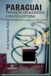 ECLA-LIVRO Paraguai- Transição democrática e política externa
