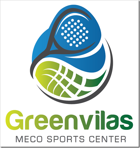 Greenvilas Meco Sports Center: pádel y mucho más en un ambicioso proyecto para 2014.