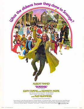 scrooge-movie-poster-1971-1020204769