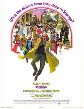 scrooge-movie-poster-1971-1020204769