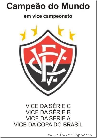 zoacao-fc-vitoria-vicetoria-campeao-vices