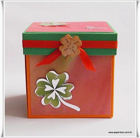 Kutija za razne namjene a (4)