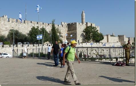 2011-05-31 Jerusalem Tour 004