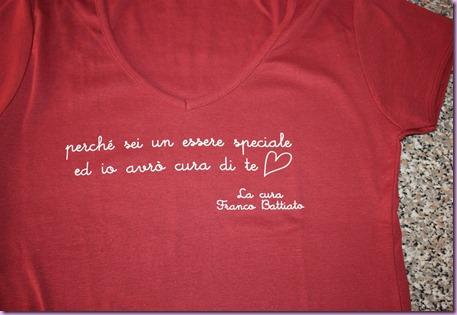 maglietta battiato (1)