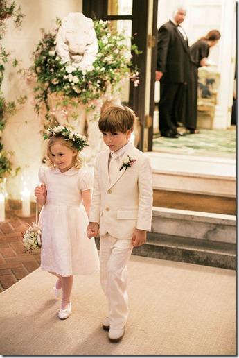 vanessa-traina-wedding-12_124209777083