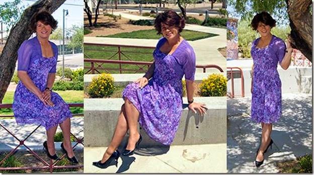 Christina-Marie_www