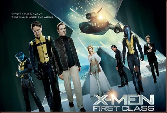 movie-x-men-first-class