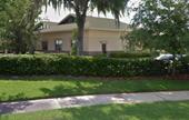 1111 N. Parkway Frontage Road, Lakeland Florida - Taver