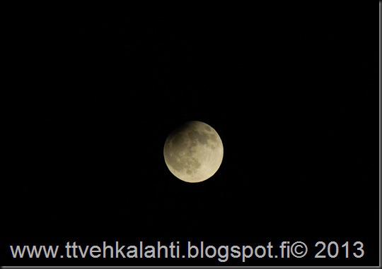 täysikuu ositainen kuunpimennys 031
