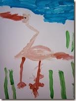 αποδημητικά πουλιά (2)
